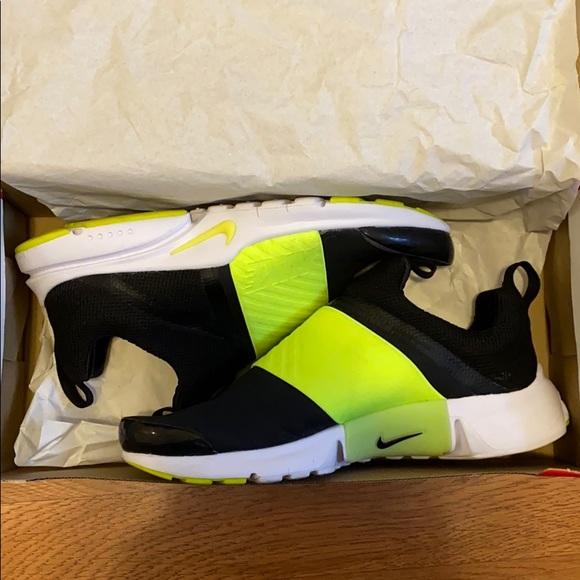 Nike Shoes | Presto Extreme | Poshmark
